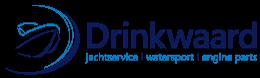 Drinkwaard Jachtservice