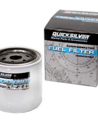 MerCruiser Filters