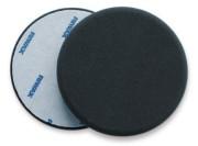 riwax polijstpads zwart zacht