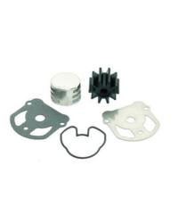 Impellers + kits