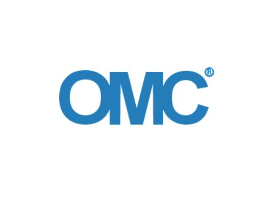 OMC Parts