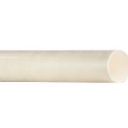 craftsman polyester tunnelbuis