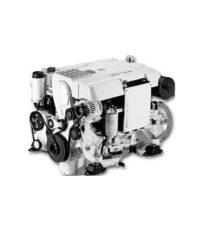 2.5L TDI Diesel