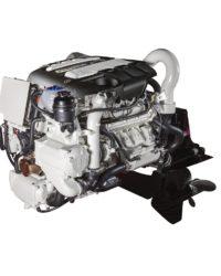 3.0L V6 TDI Diesel