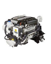 4.2L V8 TDI Diesel
