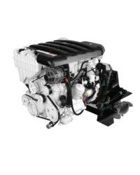 QSD 2.8L Diesel