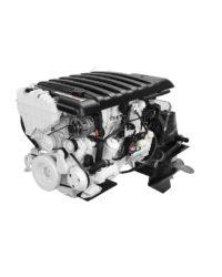 QSD 4.2L Diesel