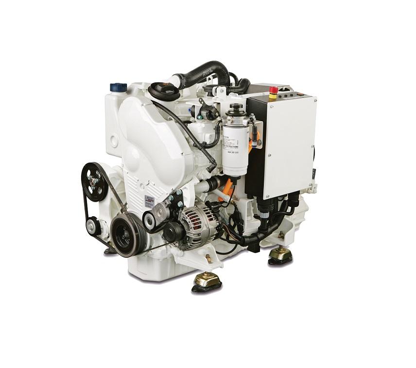 1.9L TDI Diesel
